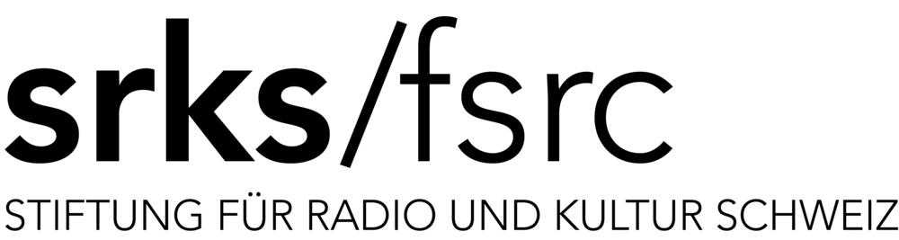 SRKS Stiftung für Radio und Kultur Schweiz