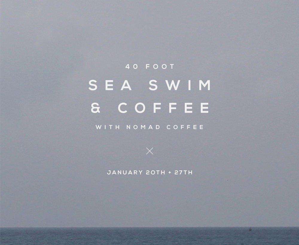 GROWN SWIM+COFFEE.jpg