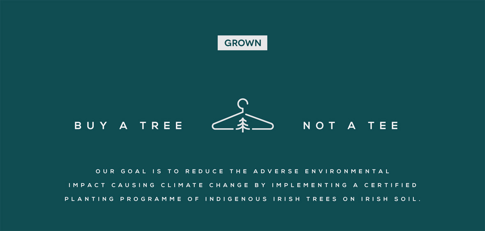 BUY A TREE NOT A TEE.png