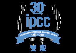 IPCC_Logo30e.png