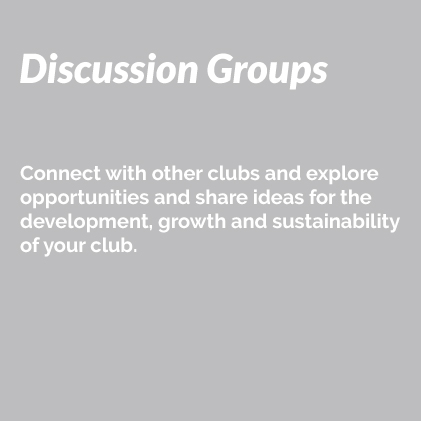 Grey Sq Discussion Groups v2.jpg