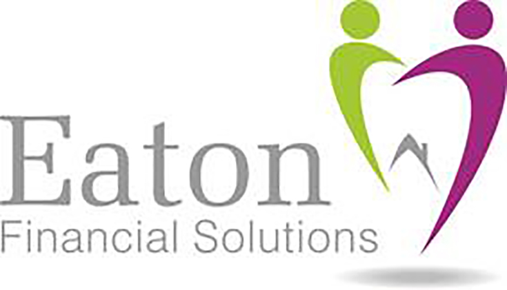 Eatonfinancial-logo.jpg