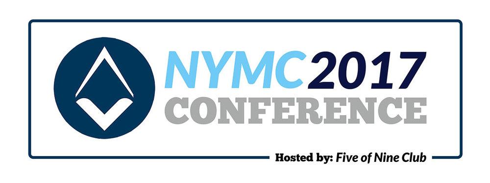 NEW NYMC Logo v2.jpg