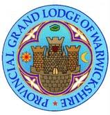 PGL Charter Mark.jpg