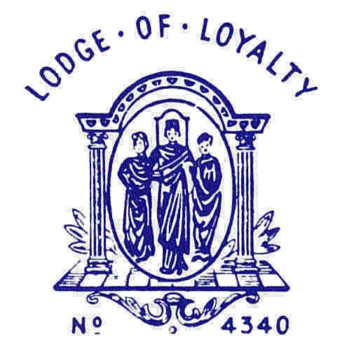 Lodge of Loyalty No 4340 Logo.jpg