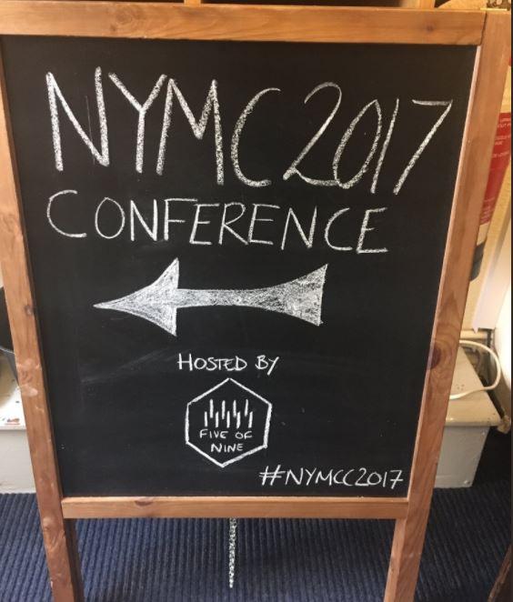 nymcc 2017 board.JPG