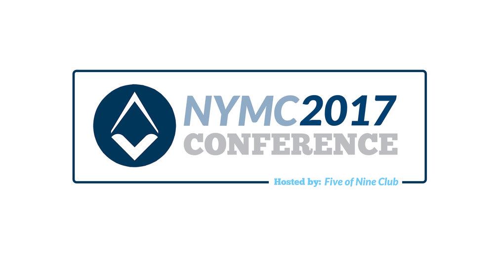 NEW NYMC Logo v3 big backgroud.jpg