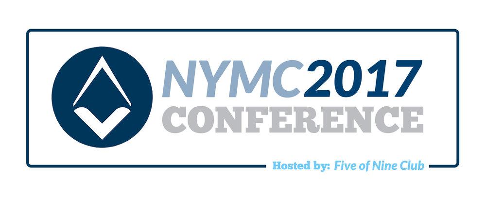 NEW NYMC Logo v3.jpg