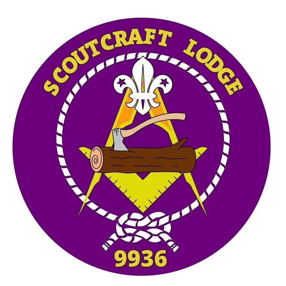 scoutcraft lodge no9336 banner.jpg