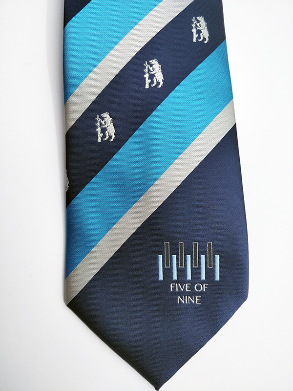Club Tie Small.jpg