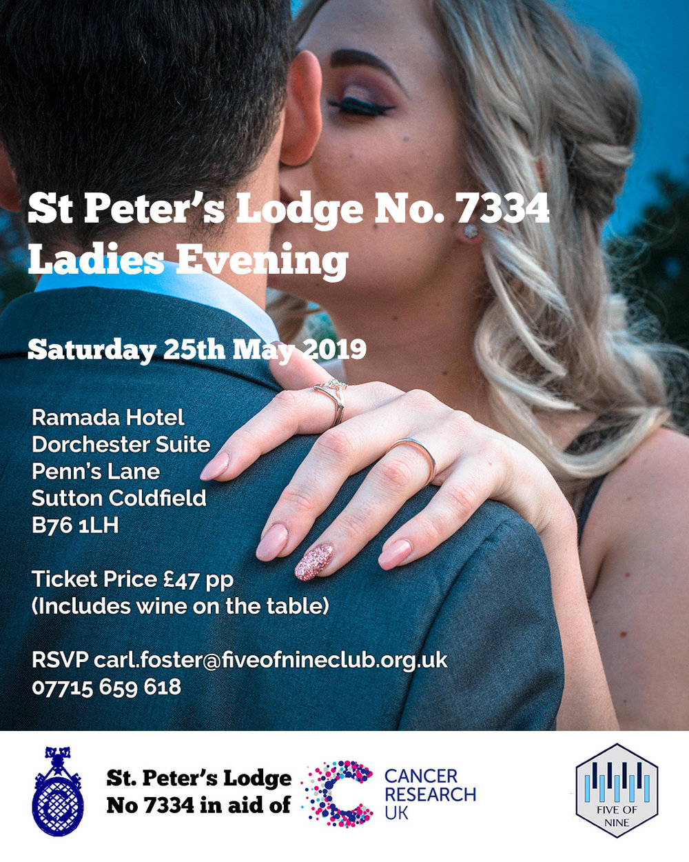 St Peter Ladies 2.jpg