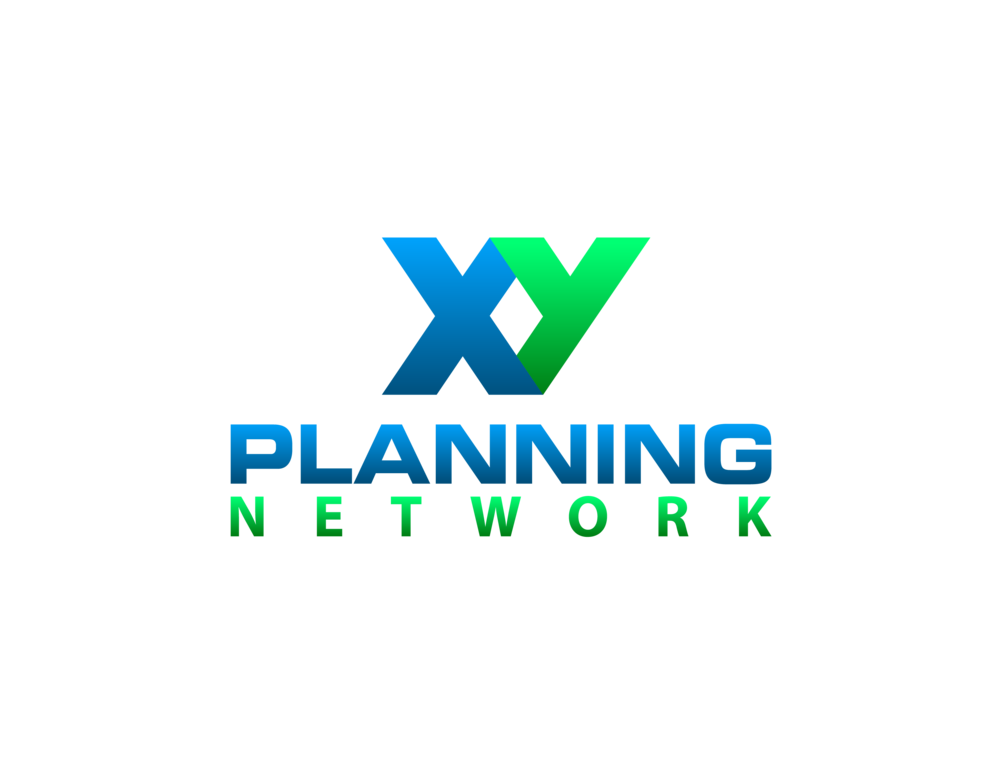 XYPN Logo Color_Version.png