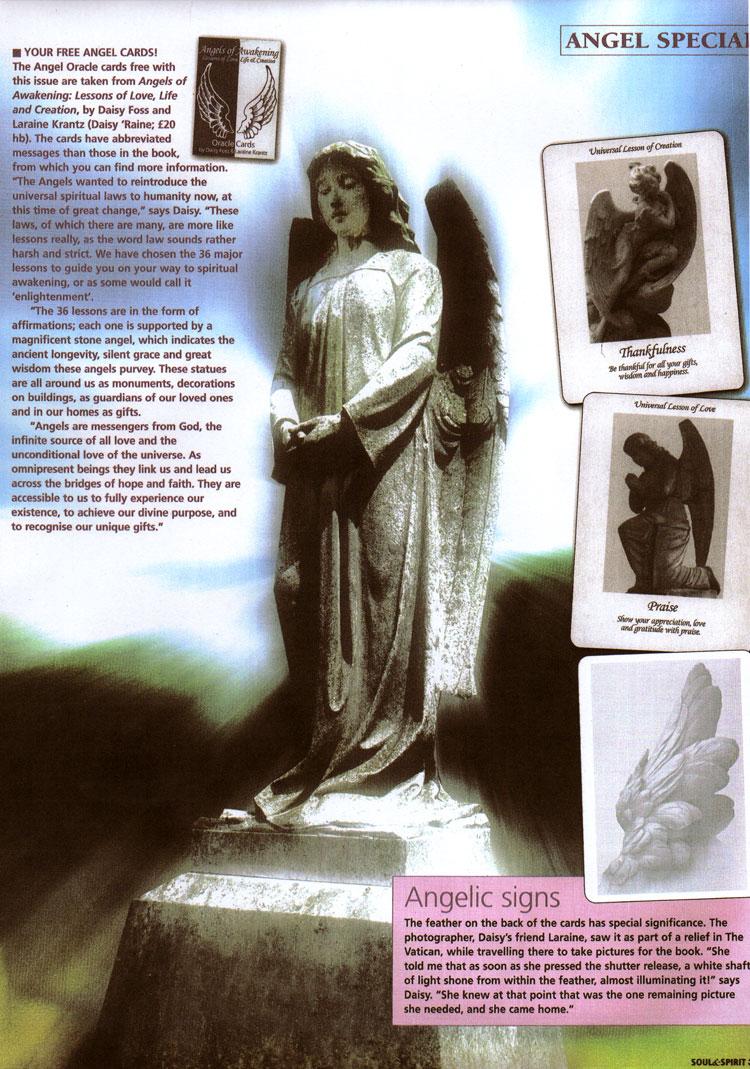 AngelsWakeUpsoulsprit4.jpg