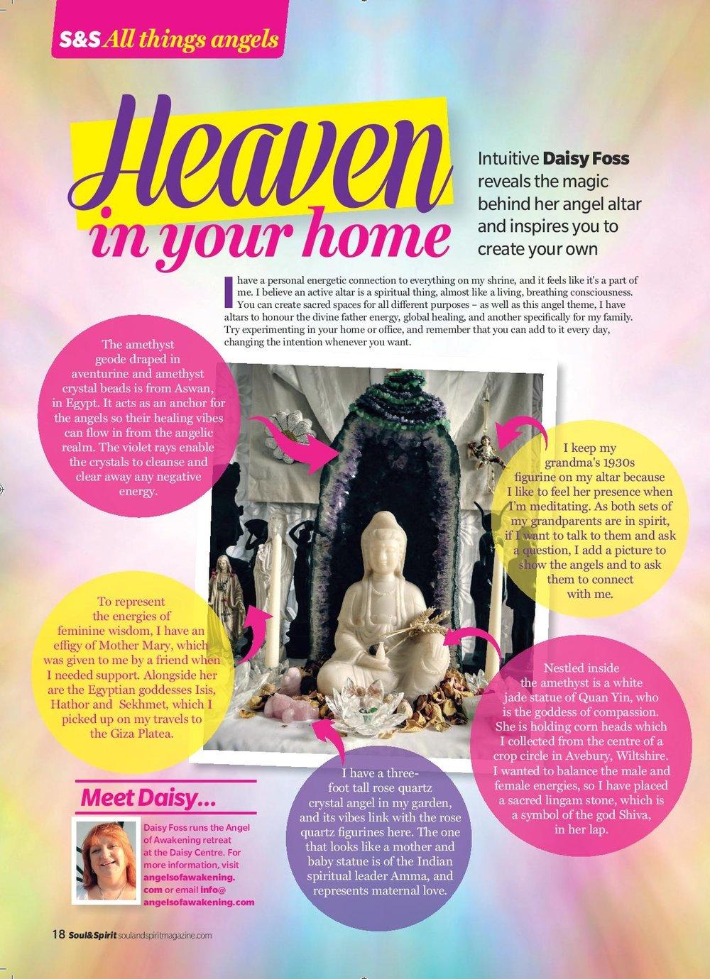 HeavenInHome-page-001.jpg