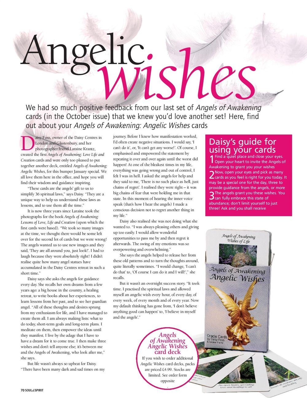 AngelicWishes-page-001.jpg