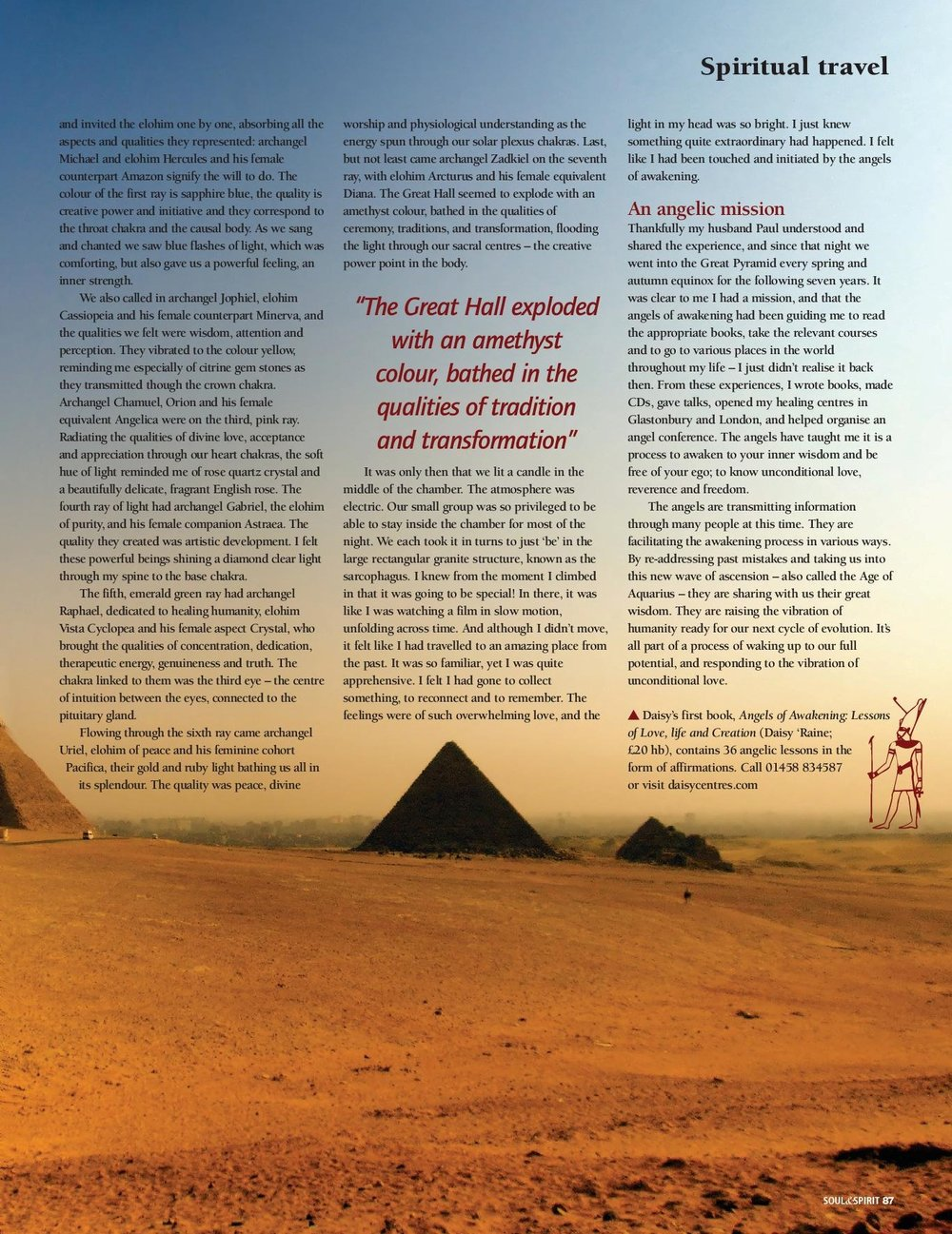 SoulSpirit-Egyptpage2-page-001.jpg