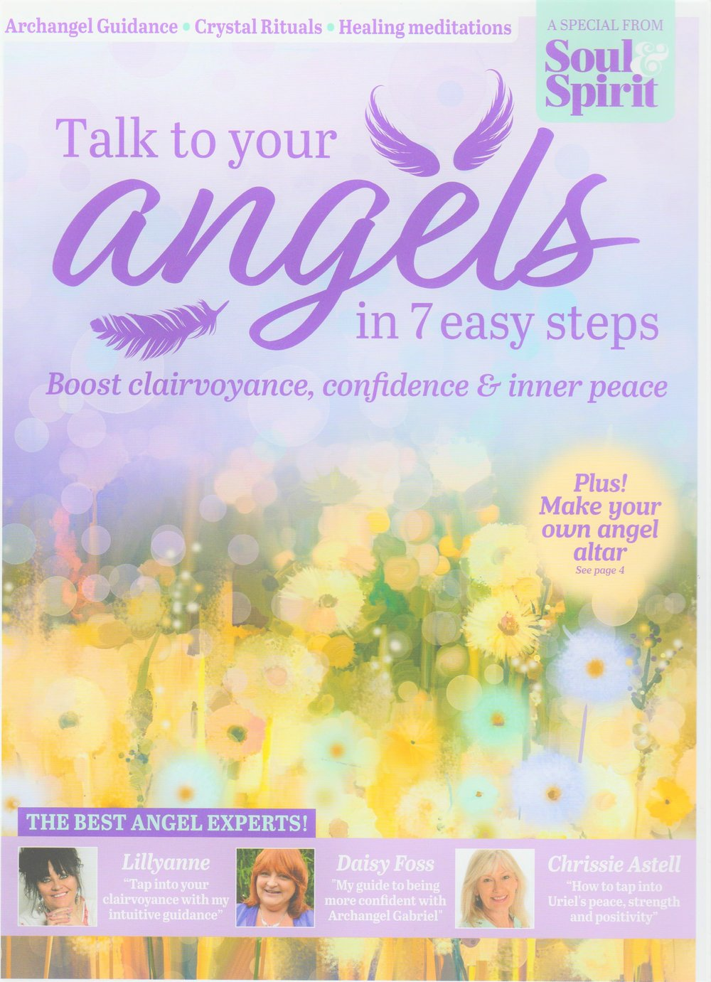 Talk to Your Angels 2018.jpeg