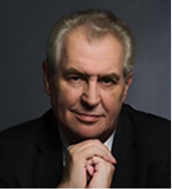 Milos Zeman.png