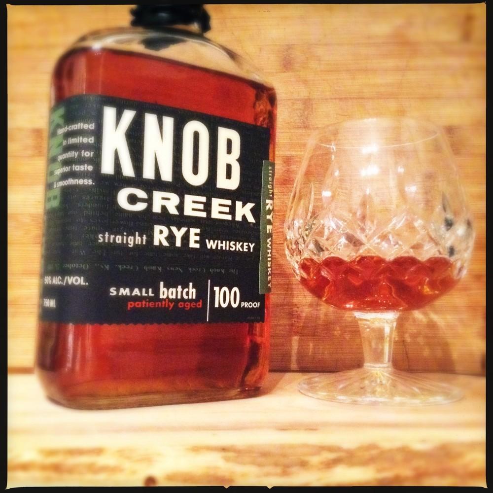 knob-creek-rye-e1398219640440.jpg