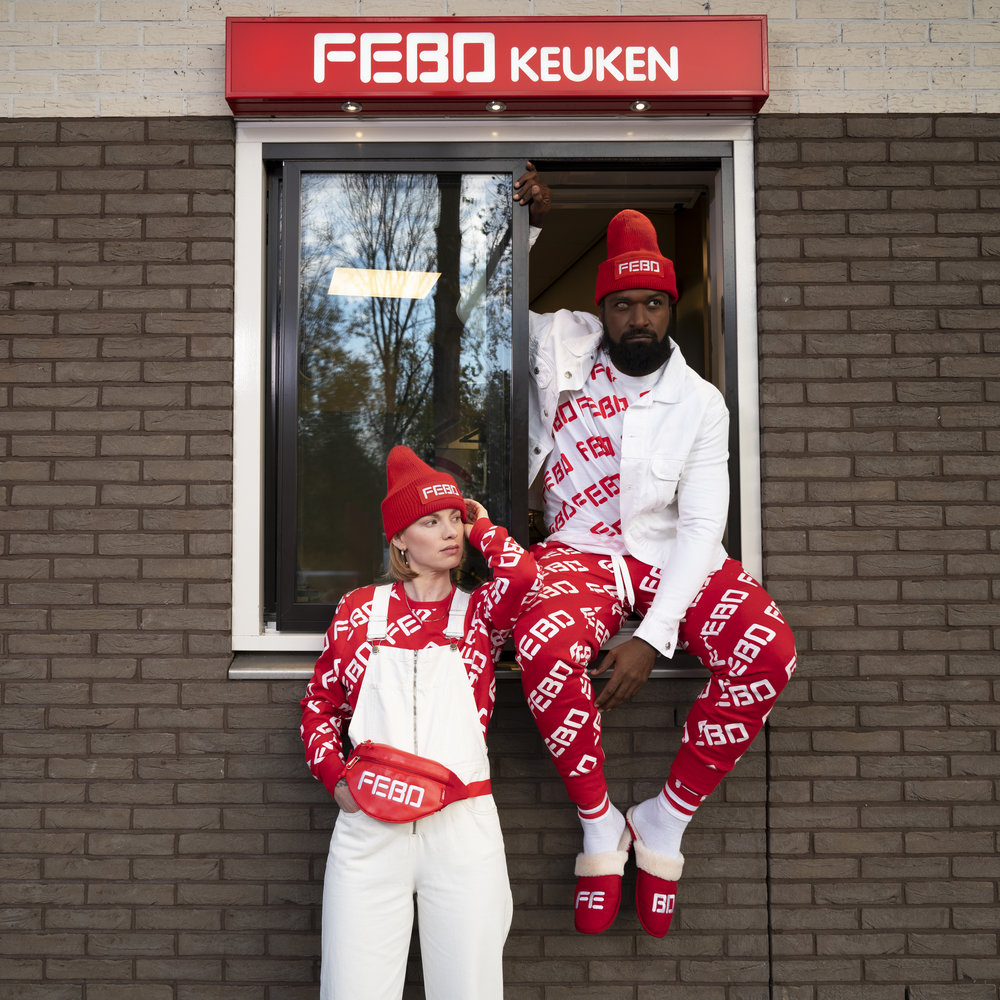 FEBO fashion muts sloffen en pak 1x1.jpg