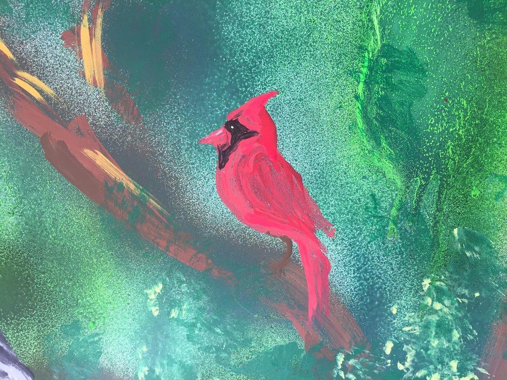 Bennett SS Cardinal.jpg