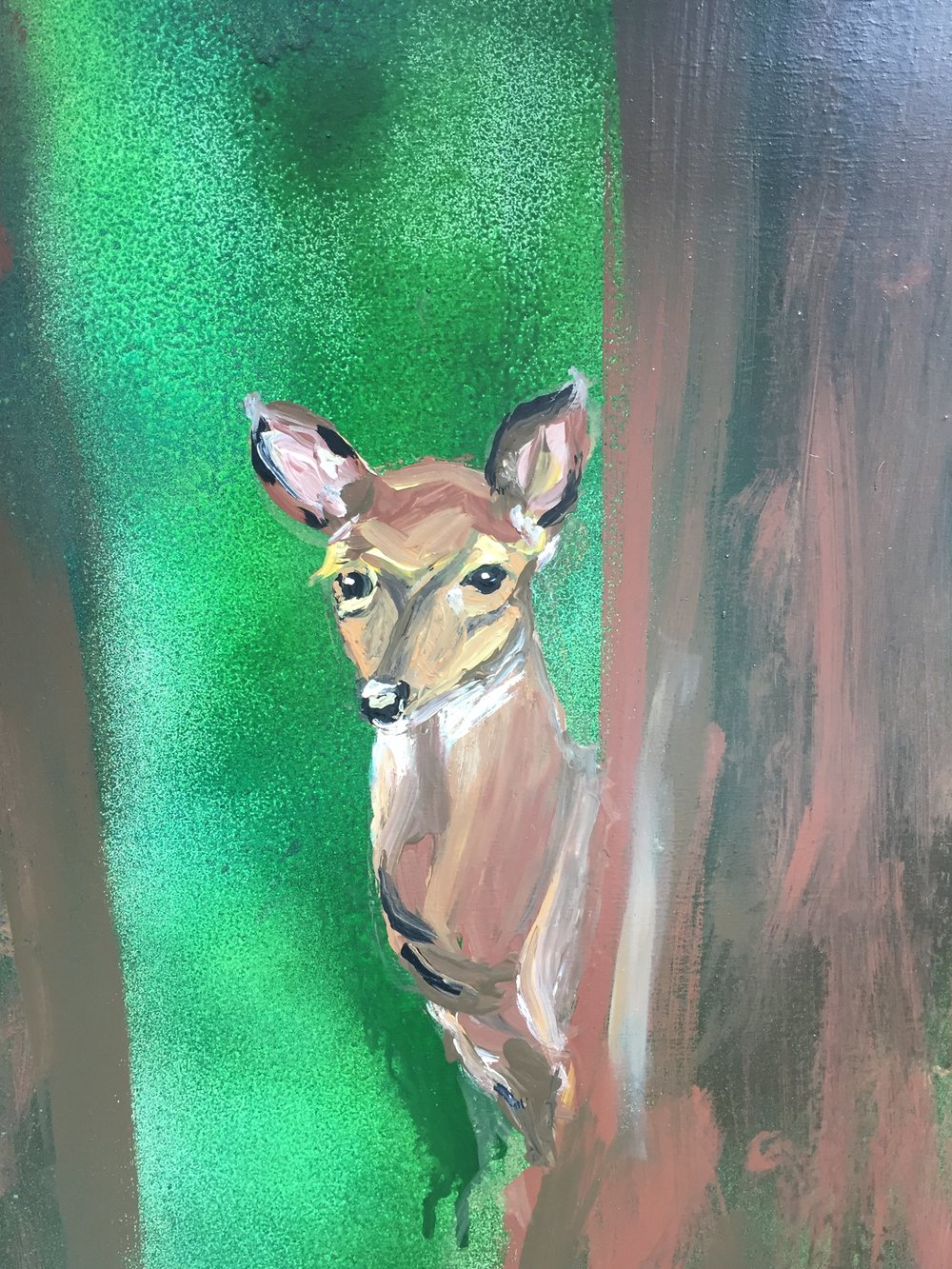 Bennett SS Deer.jpg
