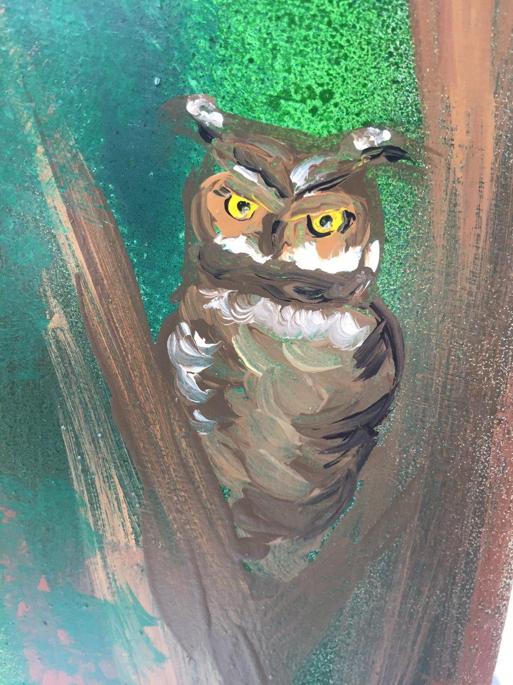 Bennett SS Owl.jpg