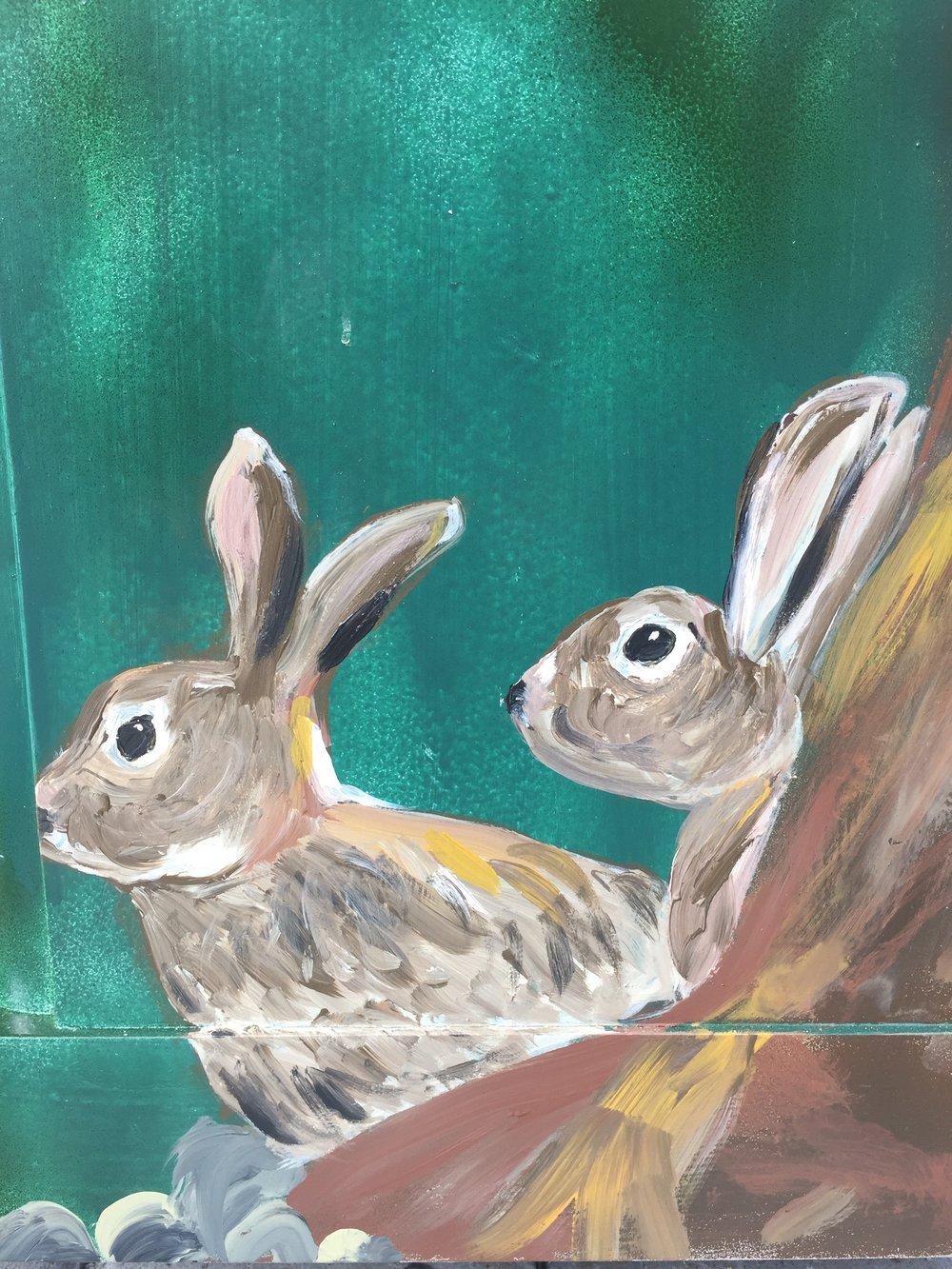Bennett SS Rabbits.jpg