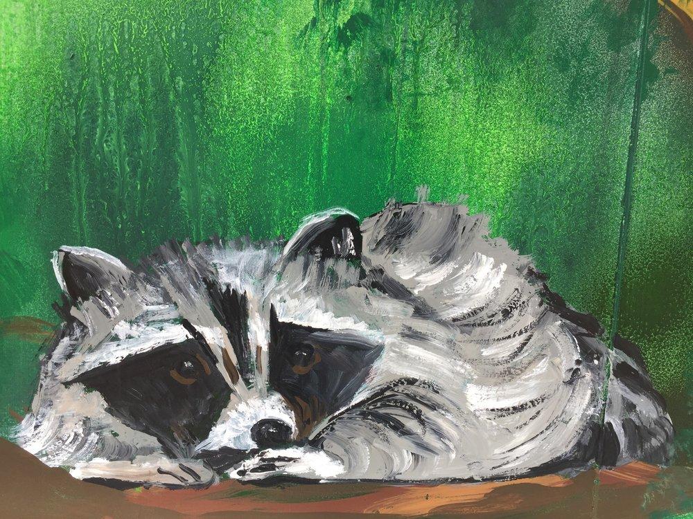 Bennett SS Raccoon.jpg