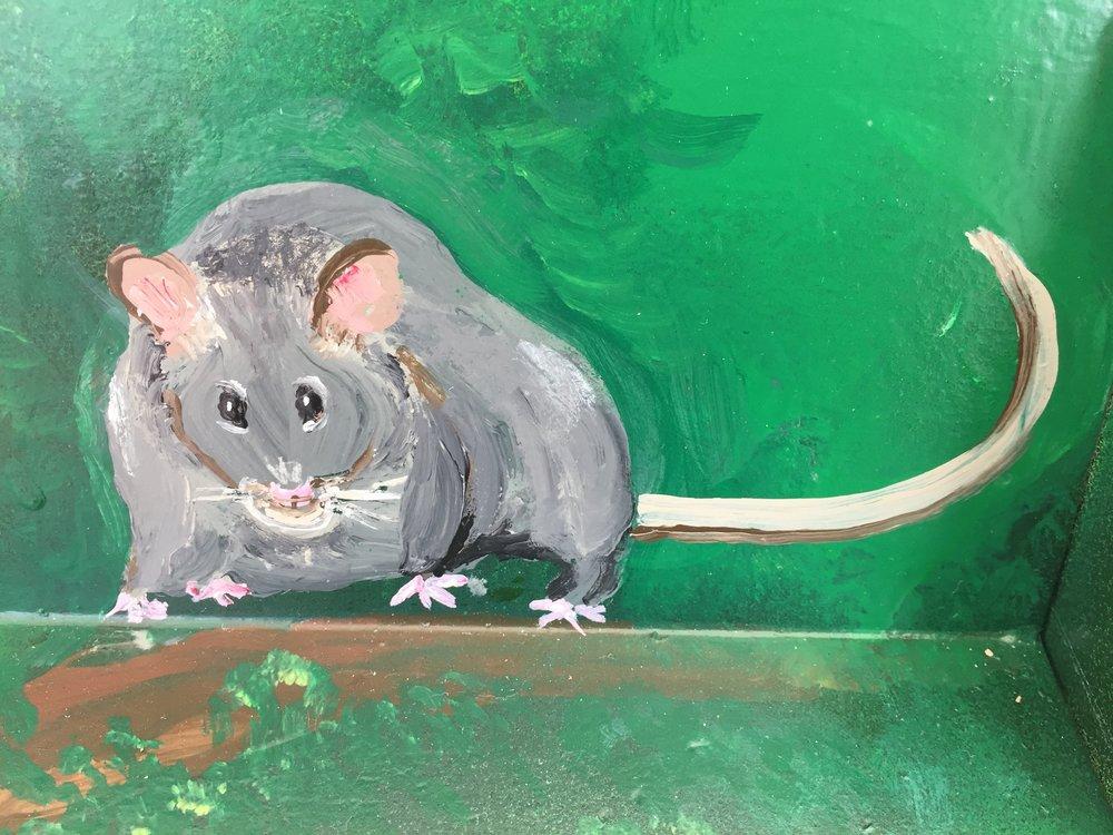 Bennett SS Rat.jpg