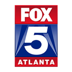 fox 5 atlanta 2.png