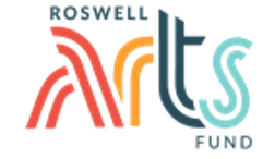 Roswell Arts Fund Logo Small.png