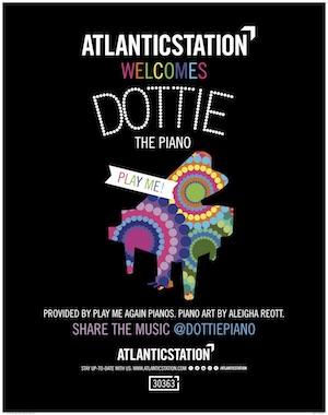Dottie Poster-Resized 2x2.53.jpg