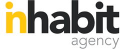Inhabit Agency