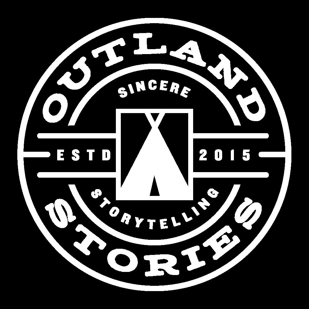 OutlandStories_Circular_White.png