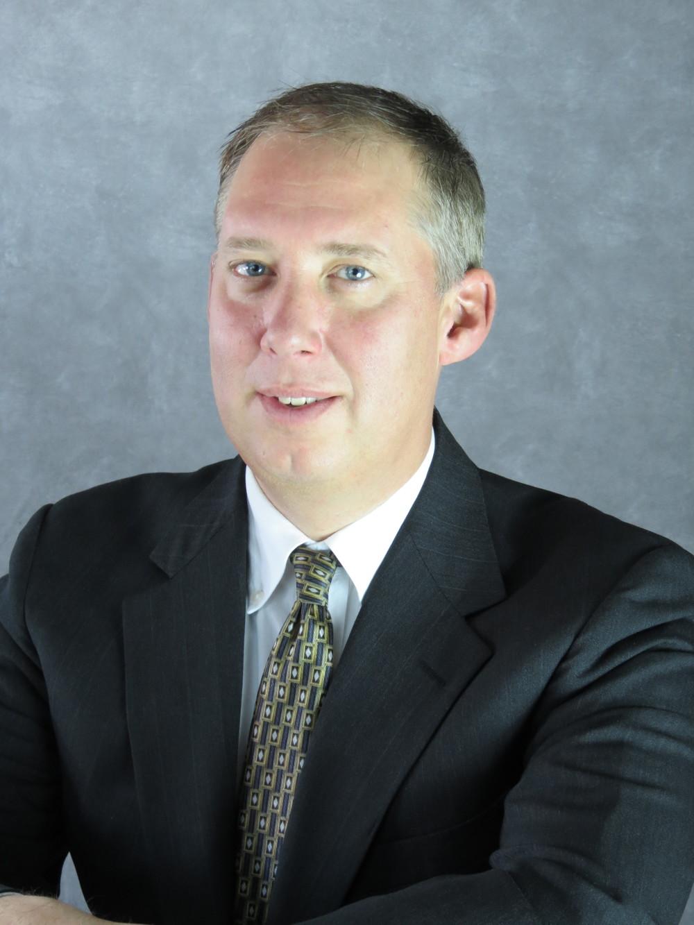 Dean Haen, Director
