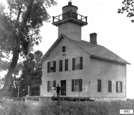 Second Lighthouse 2.jpg