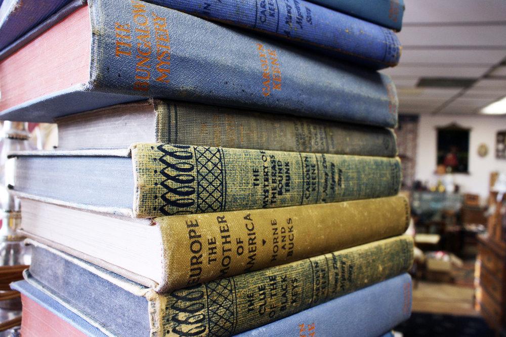 booksbetter.jpg