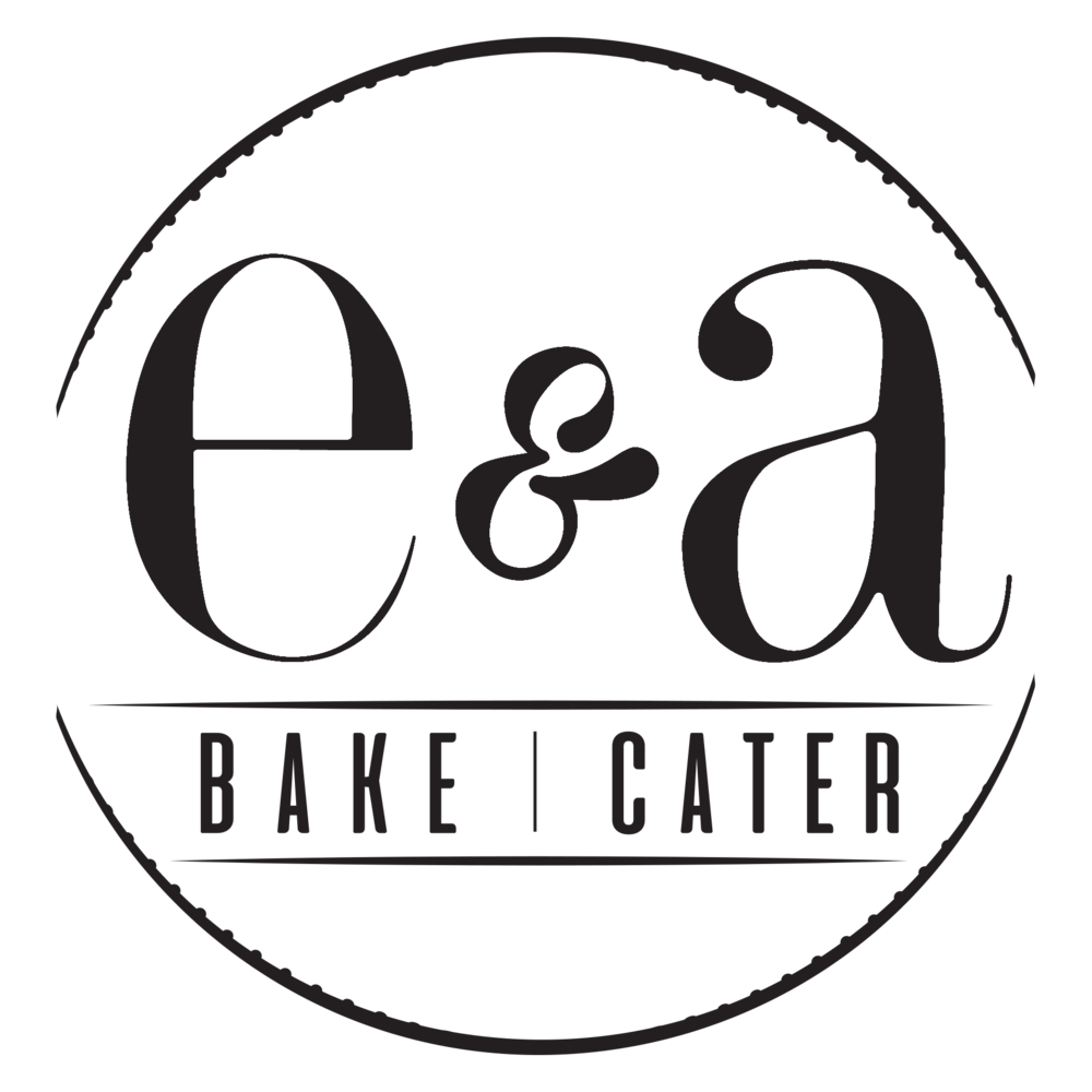 E&A_LOGO_FINAL.png