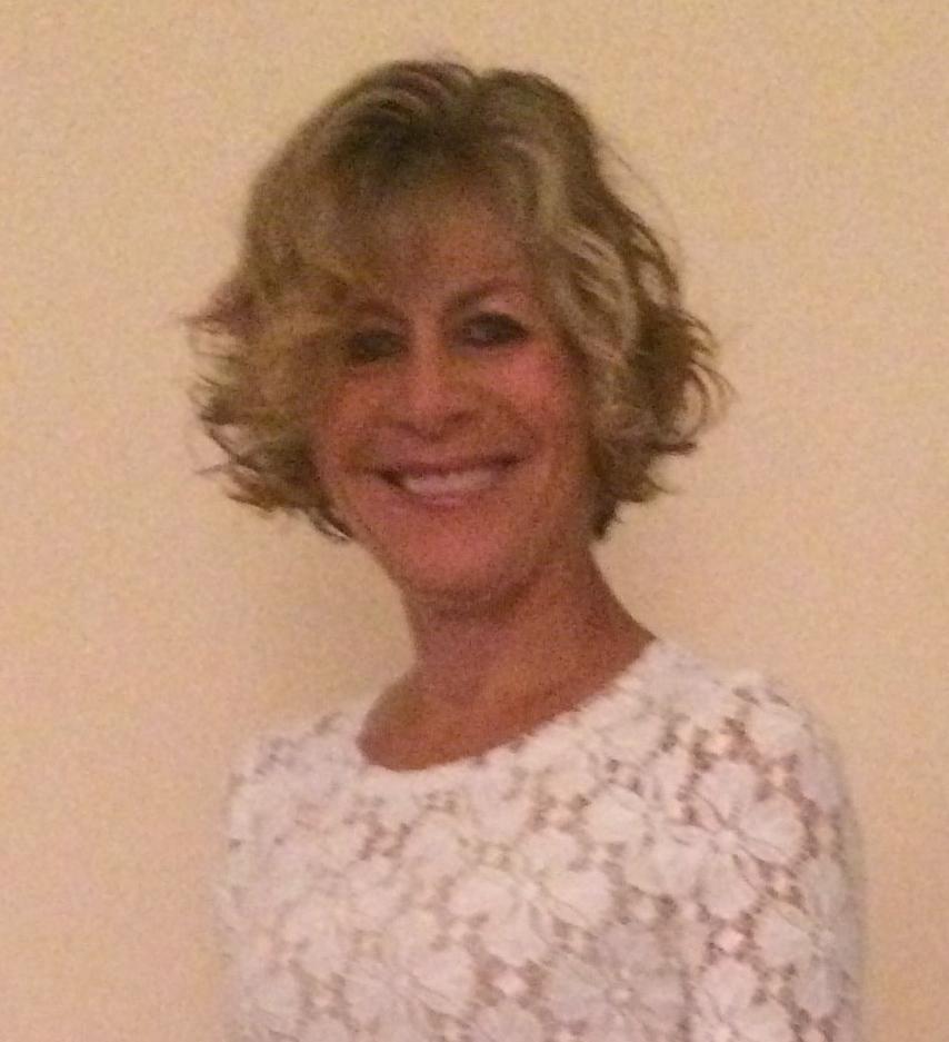 Gail Sroloff - Board Member