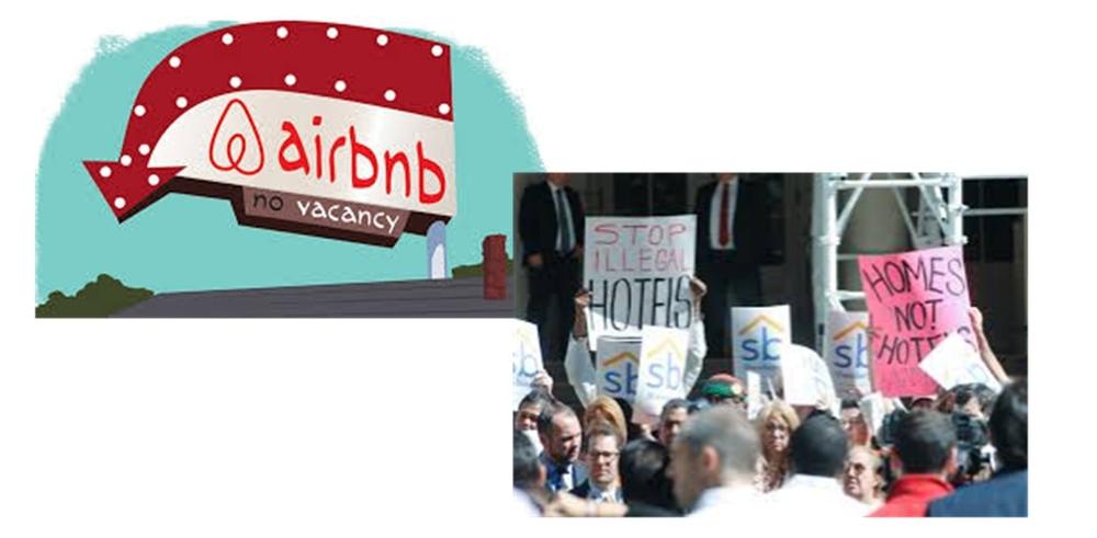Airbnb STRO image.jpg