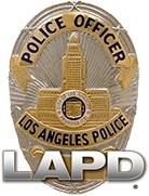 LAPD-Badge-Logo.jpg