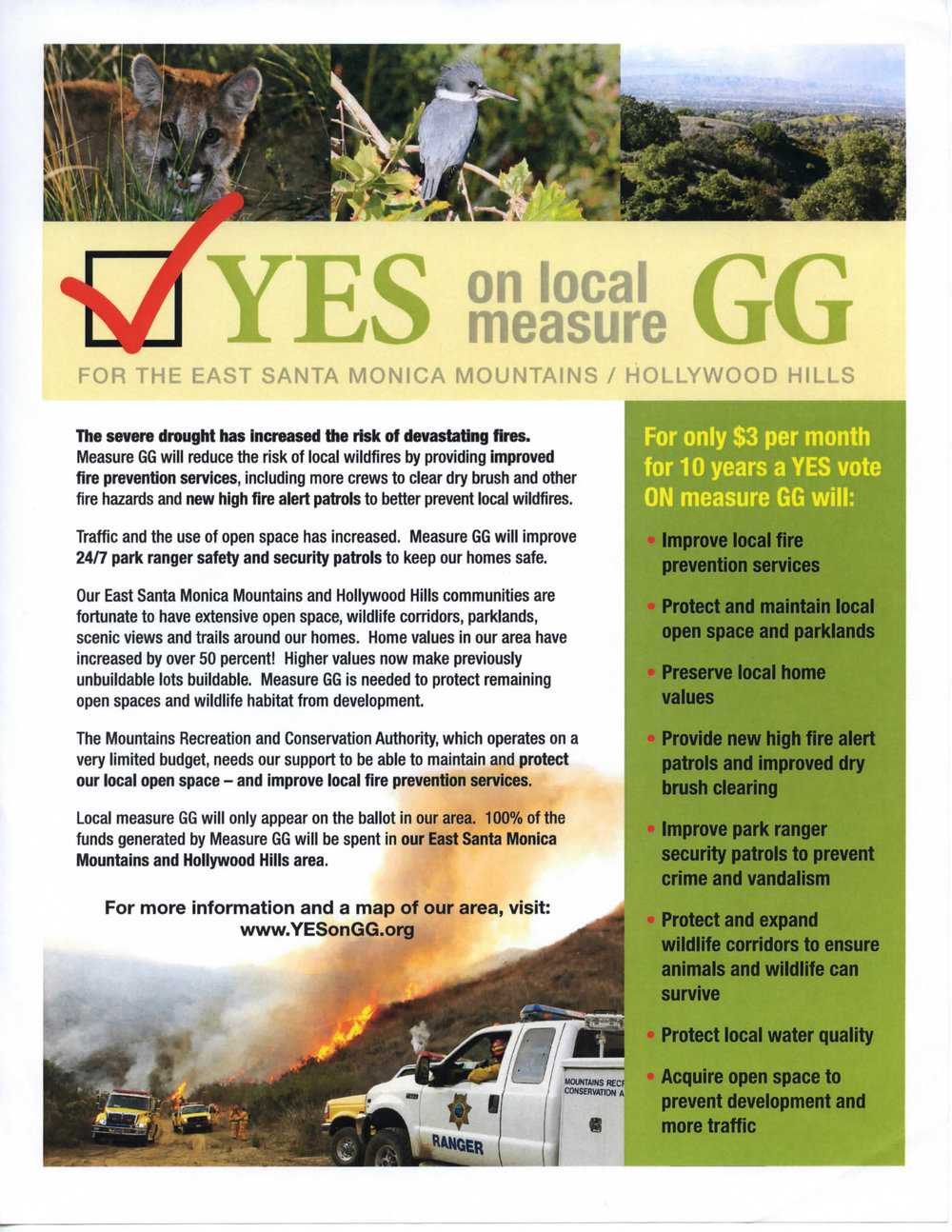 Yes on local measure GG.jpg