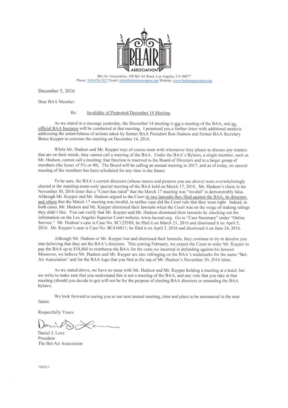 Letter from Dan Love.jpg