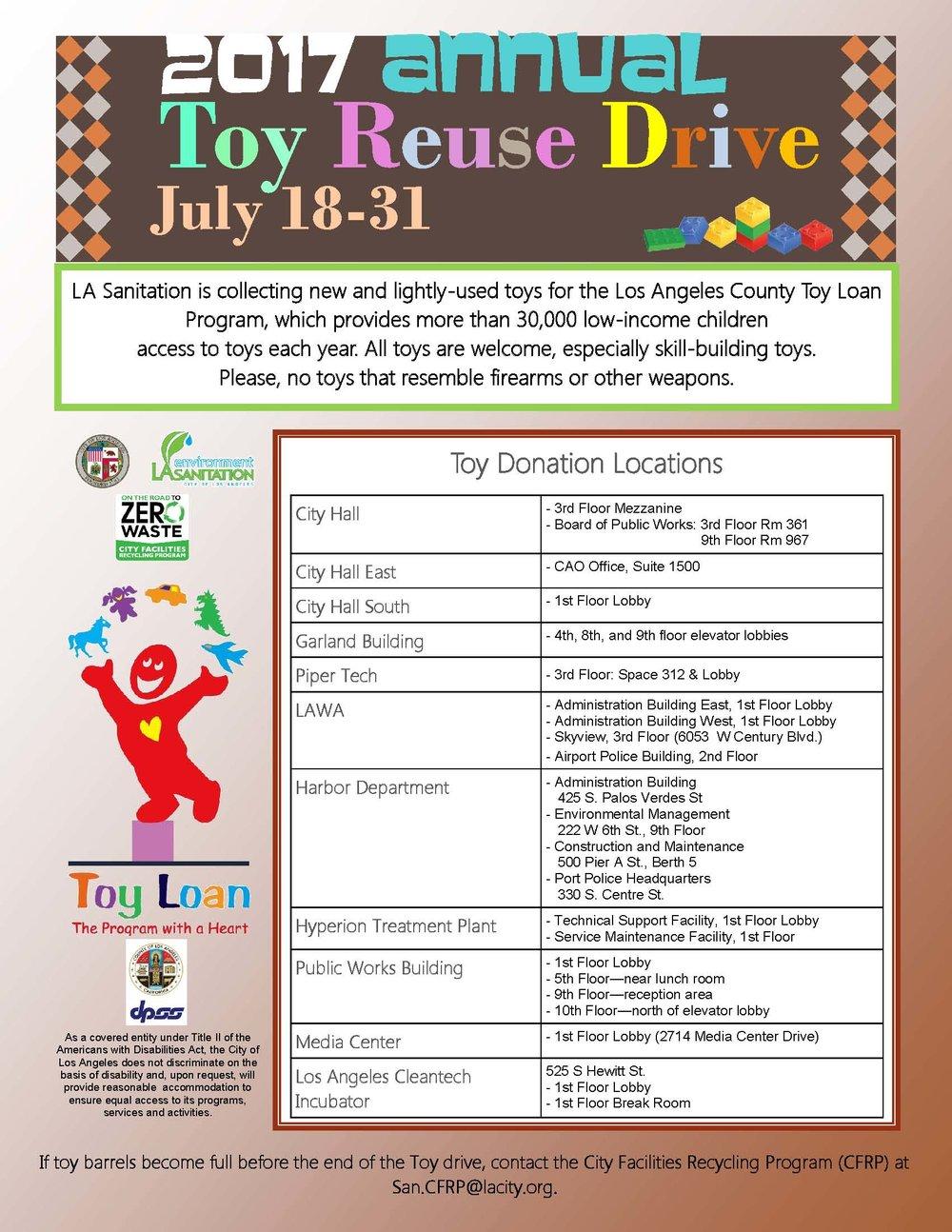 Toy Reuse Drive 2017 Flyer.jpg
