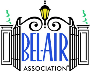 Bel-Air_Community_Logo.jpeg