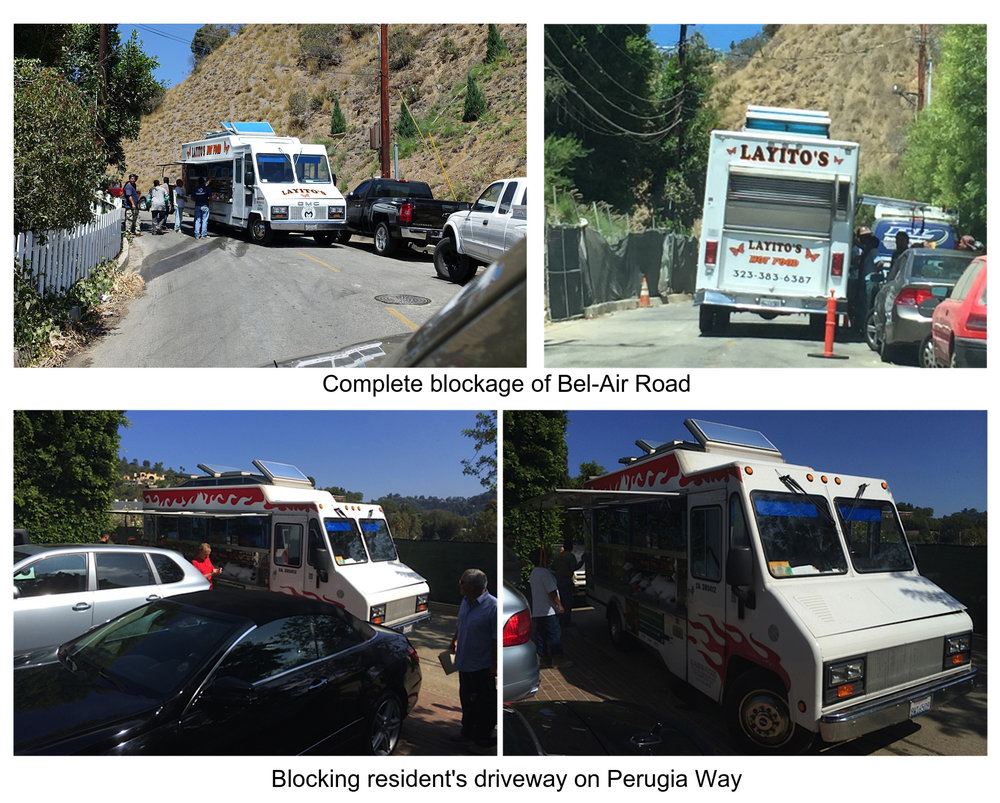 Food Trucks1.jpg