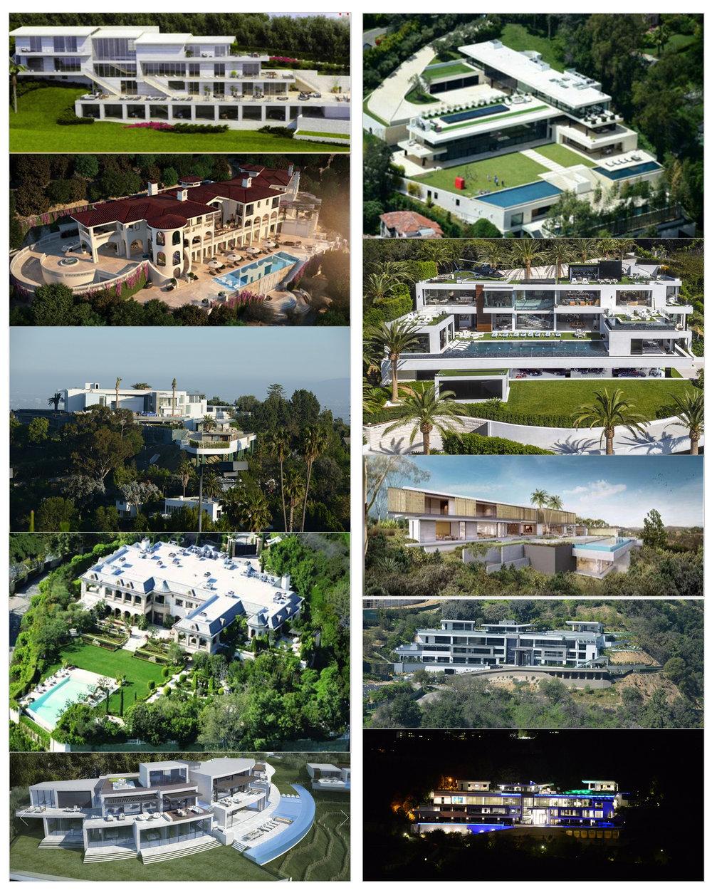 Luxury houses.jpg