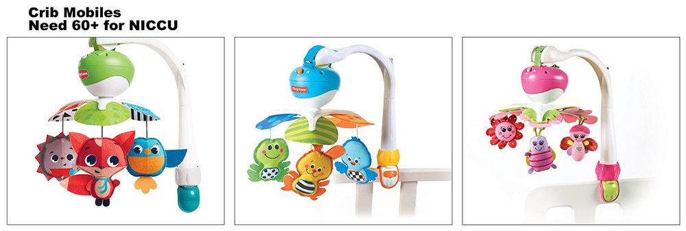 Toy Drive Crib Mobiles.jpg