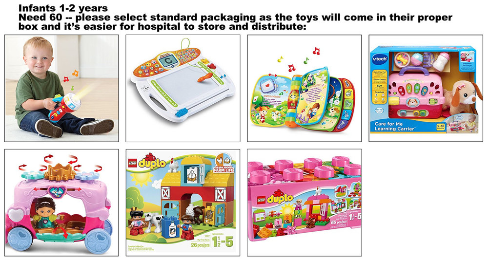 Toy Drive Infants 1-2 yrs.jpg